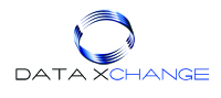 Data-Xchange Technologies (Pty) Ltd